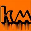 khaimusic's avatar