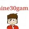 khaine30gaming's avatar
