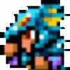 Khaine69's avatar