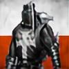Khaine792's avatar