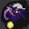 KhaineKreations's avatar
