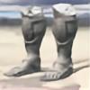 khainestar's avatar