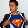 Khairulfazri's avatar