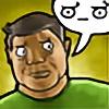 KhairulHisham's avatar