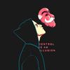 khairulikhsn's avatar