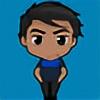khaiver01's avatar
