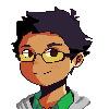 Khaizmin's avatar