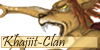 Khajiit-Clan's avatar