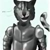 Khajiit-Kharjo's avatar