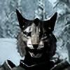 Khajiit1988's avatar