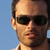 khakestani's avatar