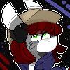 Khaki-Cap's avatar