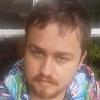 khakigreengills's avatar