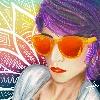 Khal33zi's avatar