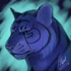 Khal99's avatar
