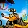 khaled2700's avatar