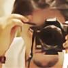 KhAlEd46's avatar