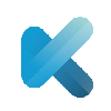 khaled4des's avatar