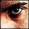 KhaledPhotography's avatar