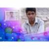 khaledujjaman's avatar