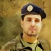 khaledwestside's avatar