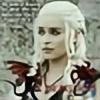 Khaleeci's avatar