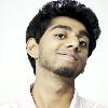 khaleelmuhammad1998's avatar