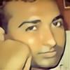 KhaleeqXaman's avatar