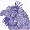 khaleesi-Cinsane's avatar