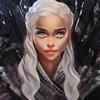 Khaleesi79's avatar