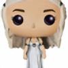 KhaleesiHarjo's avatar