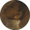 KhaleesiMhys's avatar