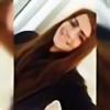 Khaleesiun's avatar