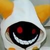 KHalfkey's avatar