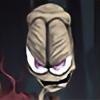 Khalgast's avatar