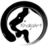 KhaliaArt's avatar