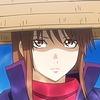 Khalid11111's avatar