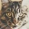 Khalida666's avatar