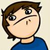 khalidark's avatar