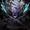 Khalidizumi's avatar