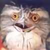 KhalidShahin's avatar