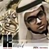 khalidtayeb's avatar