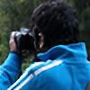 Khalifa89's avatar