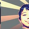 khalil22's avatar