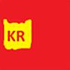 khalil5172's avatar