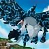 khalilfrederick's avatar