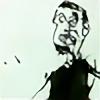 khalilos's avatar
