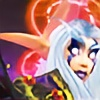 Khalindora's avatar