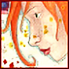 Khalizya's avatar