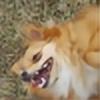 Khalkotauri's avatar